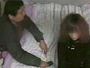 """衡阳6官员""""不雅视频案""""细节:神秘女子引诱录光盘"""