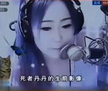 涔℃��濂虫��甯�����缃�缁�涓绘��韬�涓�19��