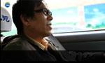 出租车司机:盼带薪休假