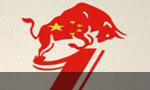 中国梦起航之强国