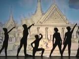 《印象柬埔寨》