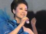 杨情《梦圆》