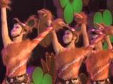 舞蹈《精灵》