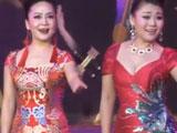 冯欣芯《放歌天津》