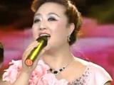 歌舞《中国梦》