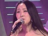 杨钰莹《怀旧影视歌曲串烧》