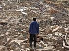 伊朗发生7.8级地震