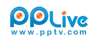PPTV