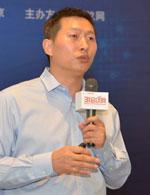31会议网发布2015中国数字会务行业趋势白皮书