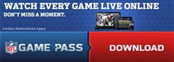 GamePass免费试看