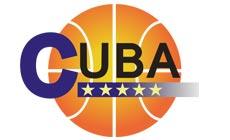 电视直播_CUBA直播频道_网络电视