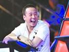 《中国好声音》评委杨坤