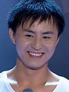 邹宏宇:被曝并非农民 而是家境殷实的富二代