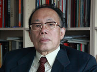 专访中国商务广告协会副会长刘立宾