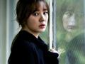 尹恩惠演技高瞬间落泪