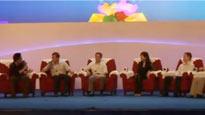 黄金30分:中国电信移动创新