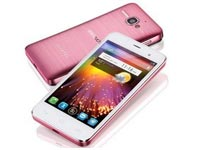Android 4.1新机售1900元