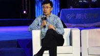 领袖对话:爱奇艺CEO 龚宇