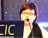 王秀娟:中国职业社交革命