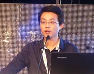 赵武:WEB业务应用安全现状